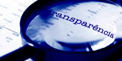 Lei da Transparência 131