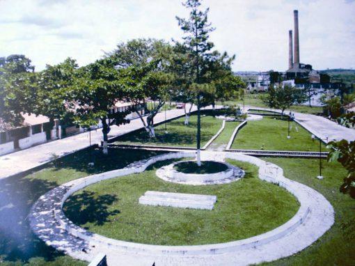 Câmara Municipal de São Sebastião do Passé – BA